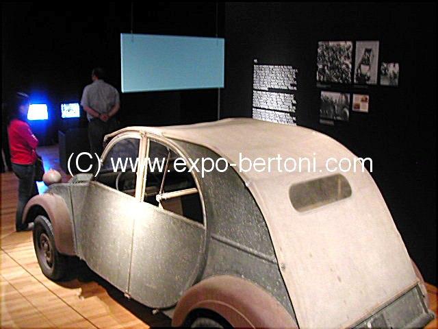 expo-2003-londres-014