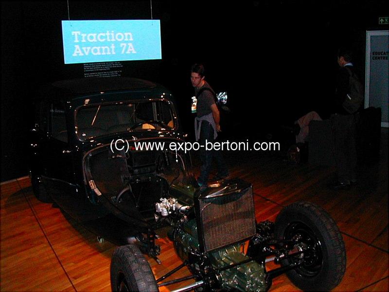 expo-2003-londres-016