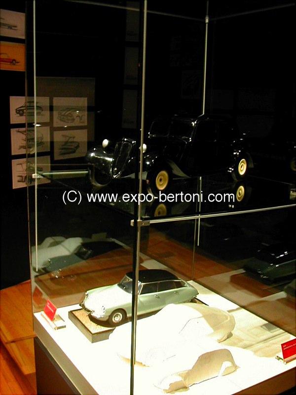 expo-2003-londres-017