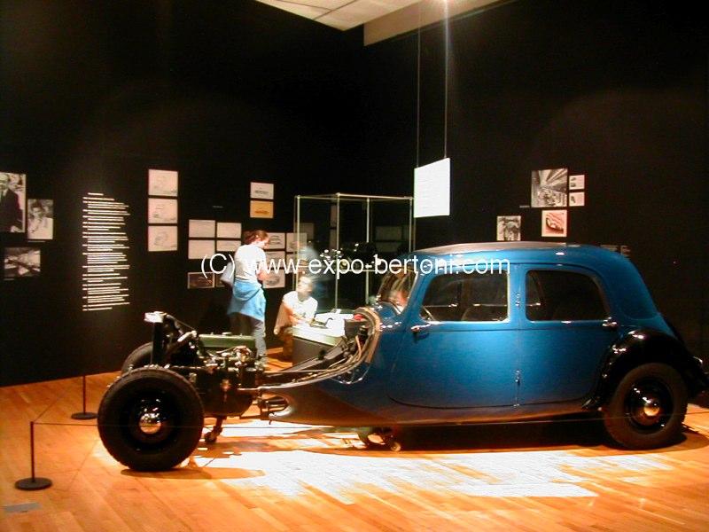 expo-2003-londres-023