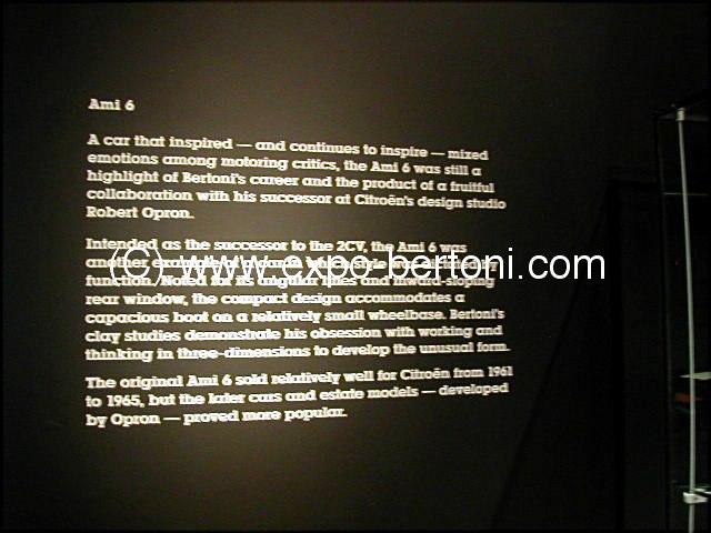 expo-2003-londres-026