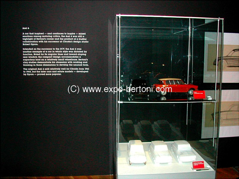 expo-2003-londres-032