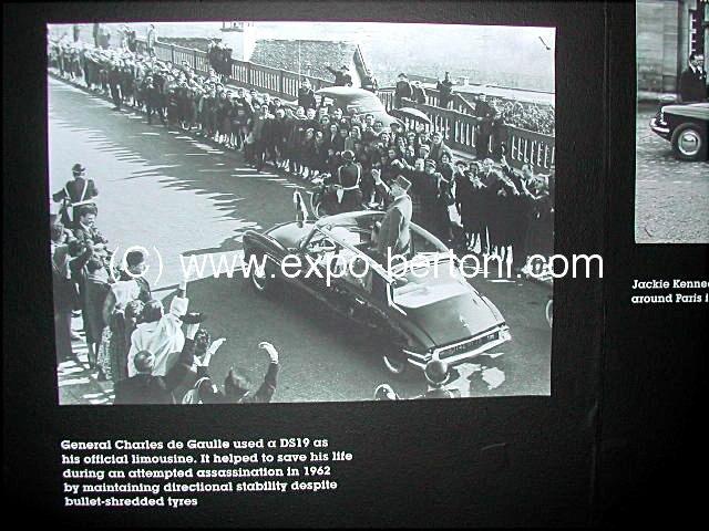 expo-2003-londres-039