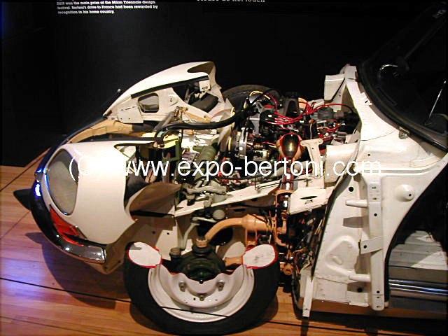 expo-2003-londres-043
