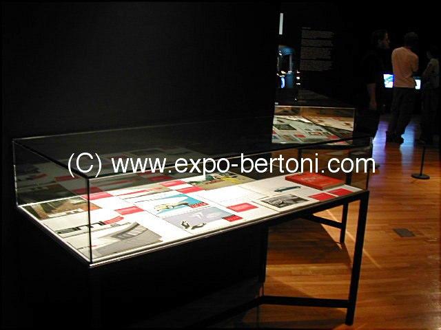 expo-2003-londres-047