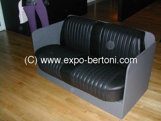 expo-2003-londres-048