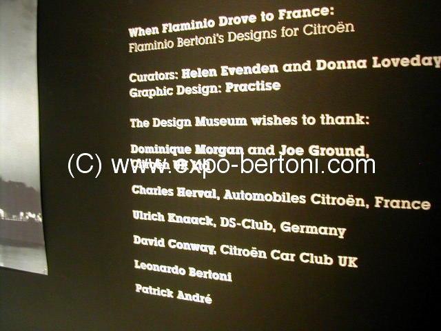 expo-2003-londres-050
