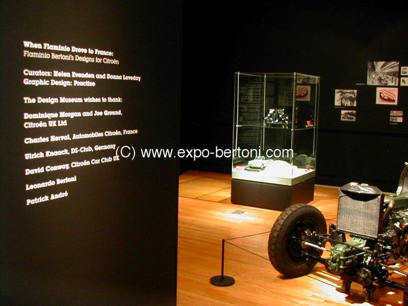 expo-2003-londres-051