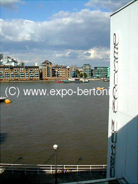 expo-2003-londres-054