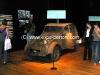 expo-2003-londres-008