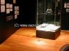 expo-2003-londres-018