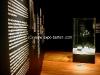 expo-2003-londres-019