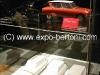 expo-2003-londres-027