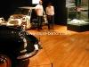 expo-2003-londres-033
