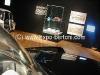 expo-2003-londres-042