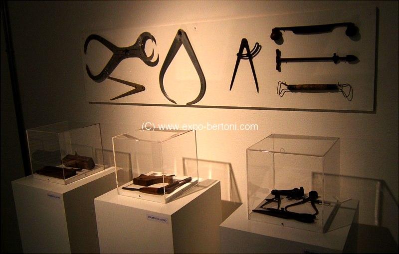 museum-bertoni-006