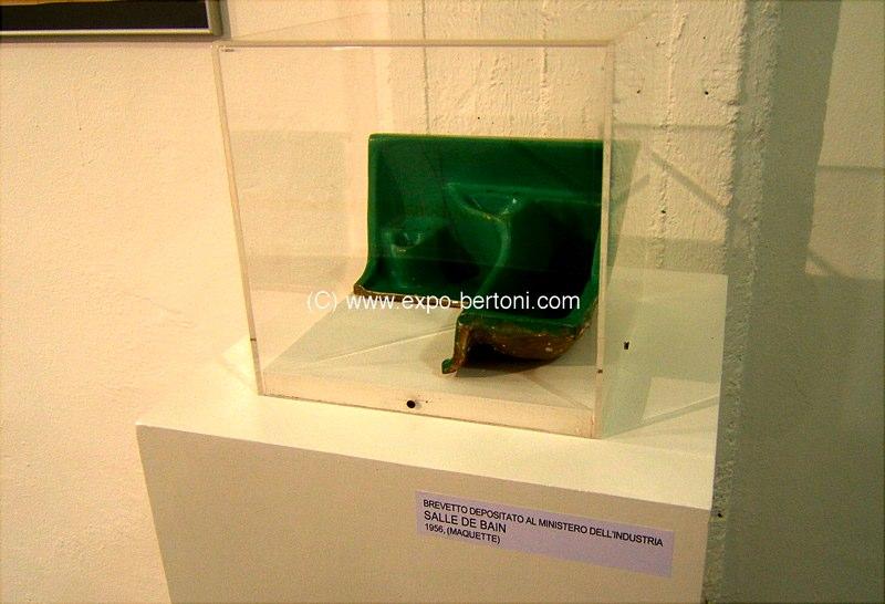 museum-bertoni-056