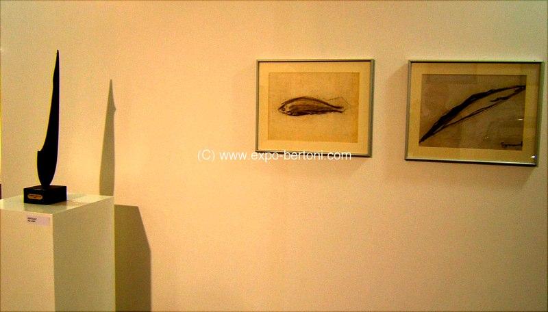 museum-bertoni-091